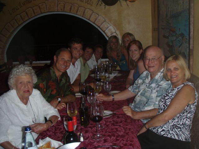 Cayman May 2008 483