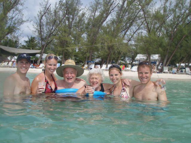 Cayman May 2008 305