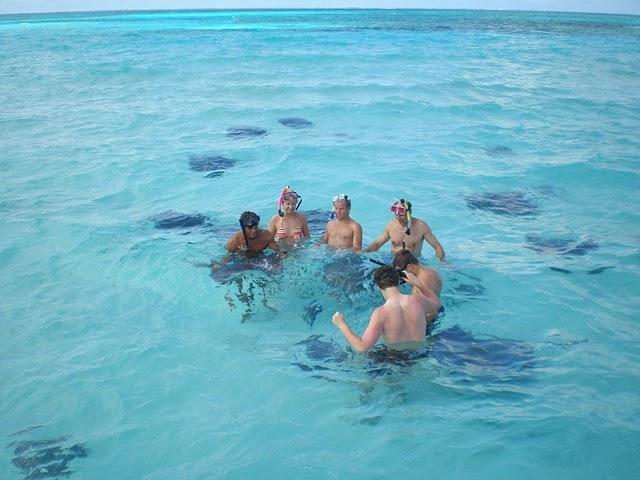Cayman June 2007 006
