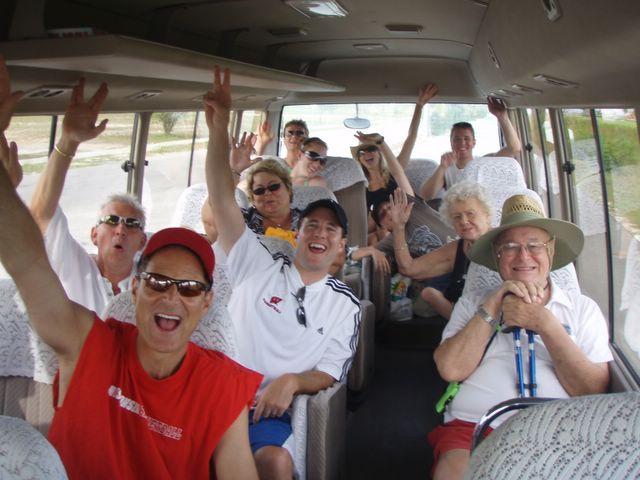 Cayman May 2008 359