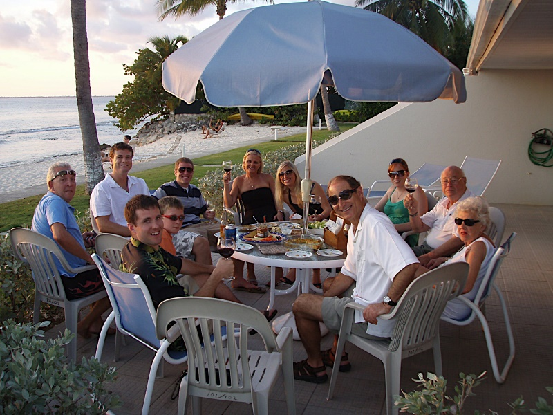 Cayman May 2008 511